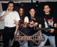 Runner Hell