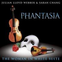 Julian Lloyd Webber