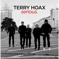 Terry Hoax
