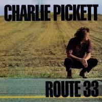 Charlie Pickett
