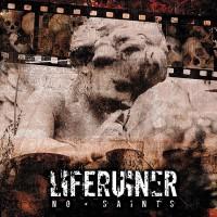 Liferuiner