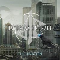 Daybreak Embrace