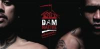 Dam Native