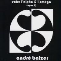 Andre Balzer