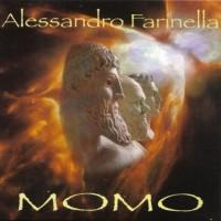 Alessandro Farinella