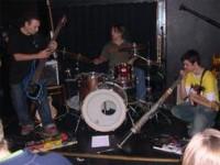 Bassworks