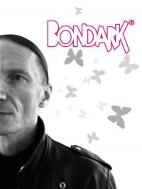 Bondark