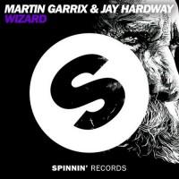 Martin Garrix & Jay Hardway