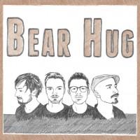 Bearhug