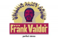 Frank Valdor & His Orchestra