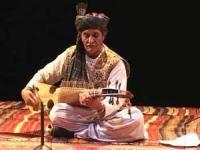 Ustad Rahim Khushnawaz