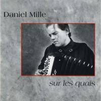 Daniel Mille