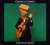 Edward O'connell