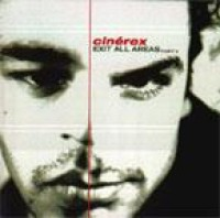 Cinerex