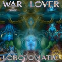 Lobotomatic