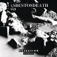 Asbestosdeath