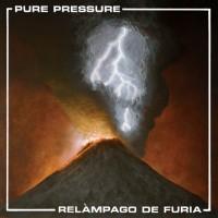 Pure Pressure