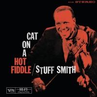 Stuff Smith, Dizzy Gillespie & Oscar Peterson