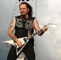 Mike Chlasciak