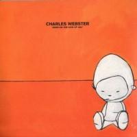 Charles Webster