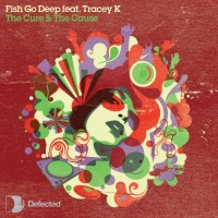 Fish Go Deep