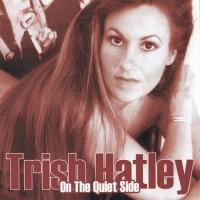 Trish Hatley
