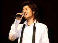 Im Tae Kyung