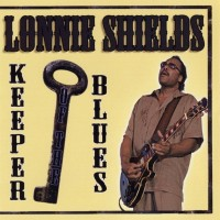 Lonnie Shields