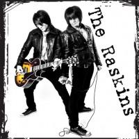 The Raskins