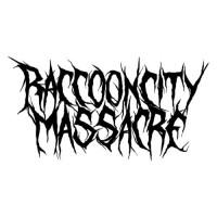 Raccoon City Massacre