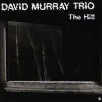 David Murray Trio