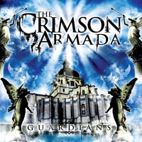 The Crimson Armada
