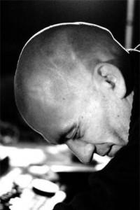Helmut Schaefer