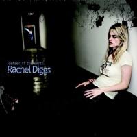 Rachel Diggs