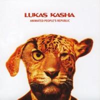 Lukas Kasha