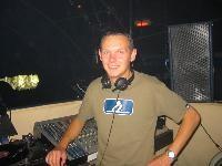 Andy Bagguley