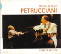 Michel & Tony Petrucciani