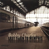 Bobby Charles