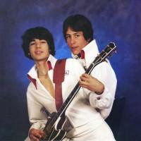 Donnie & Joe Emerson