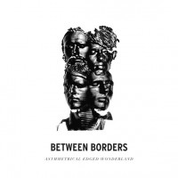 Between Borders