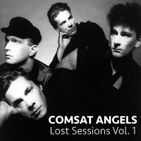 Comsat Angels