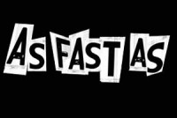 As Fast As