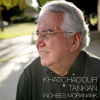 Khatchadour Tankian