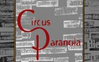 Circus Paranoia