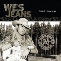 Wes Jeans