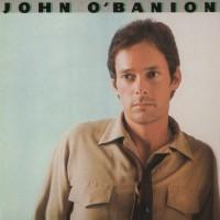 John O'banion