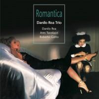Danilo Rea Trio