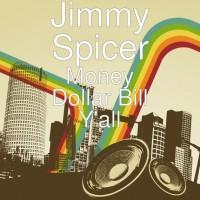 Jimmy Spicer