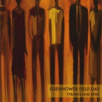 Eisenhower Field Day