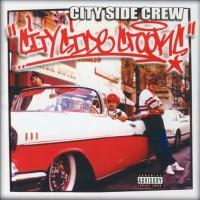 City Side Crew